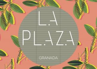 La Plaza acoge el 4º encuentro de profesionales de la comunicación, Mass Media