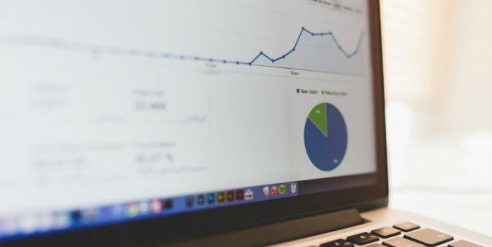 El Content Marketing añade valor a la comunicación con los clientes. Foto: Luis Llerena