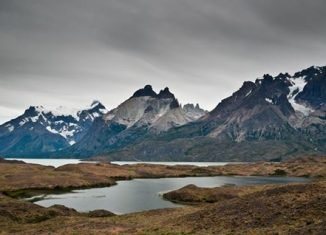 La primera edición de Ágora Fotolab se centrará en el fotolibro