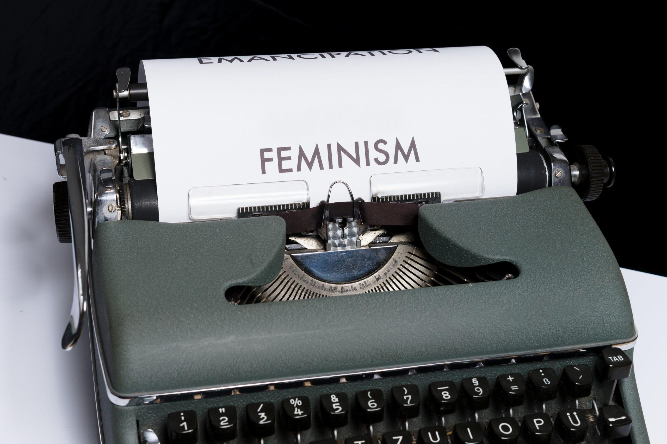 machismo mujeres