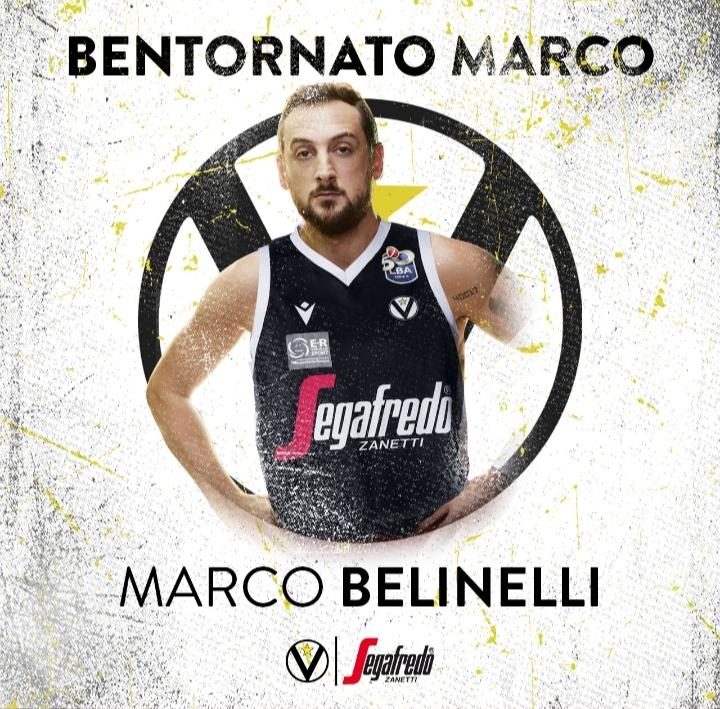 Marco Belinelli 2