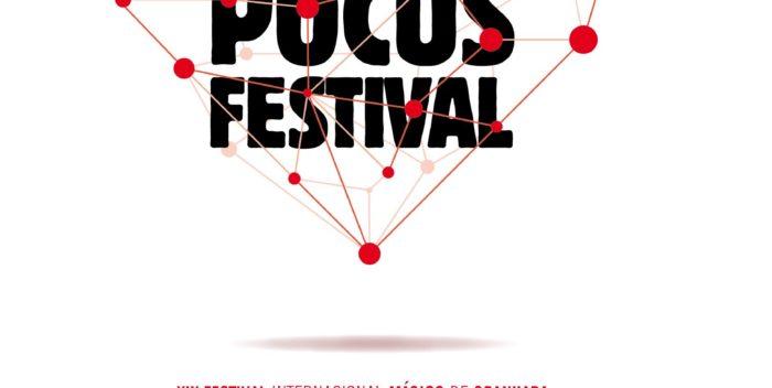 Hocus Pocus Festival 2020