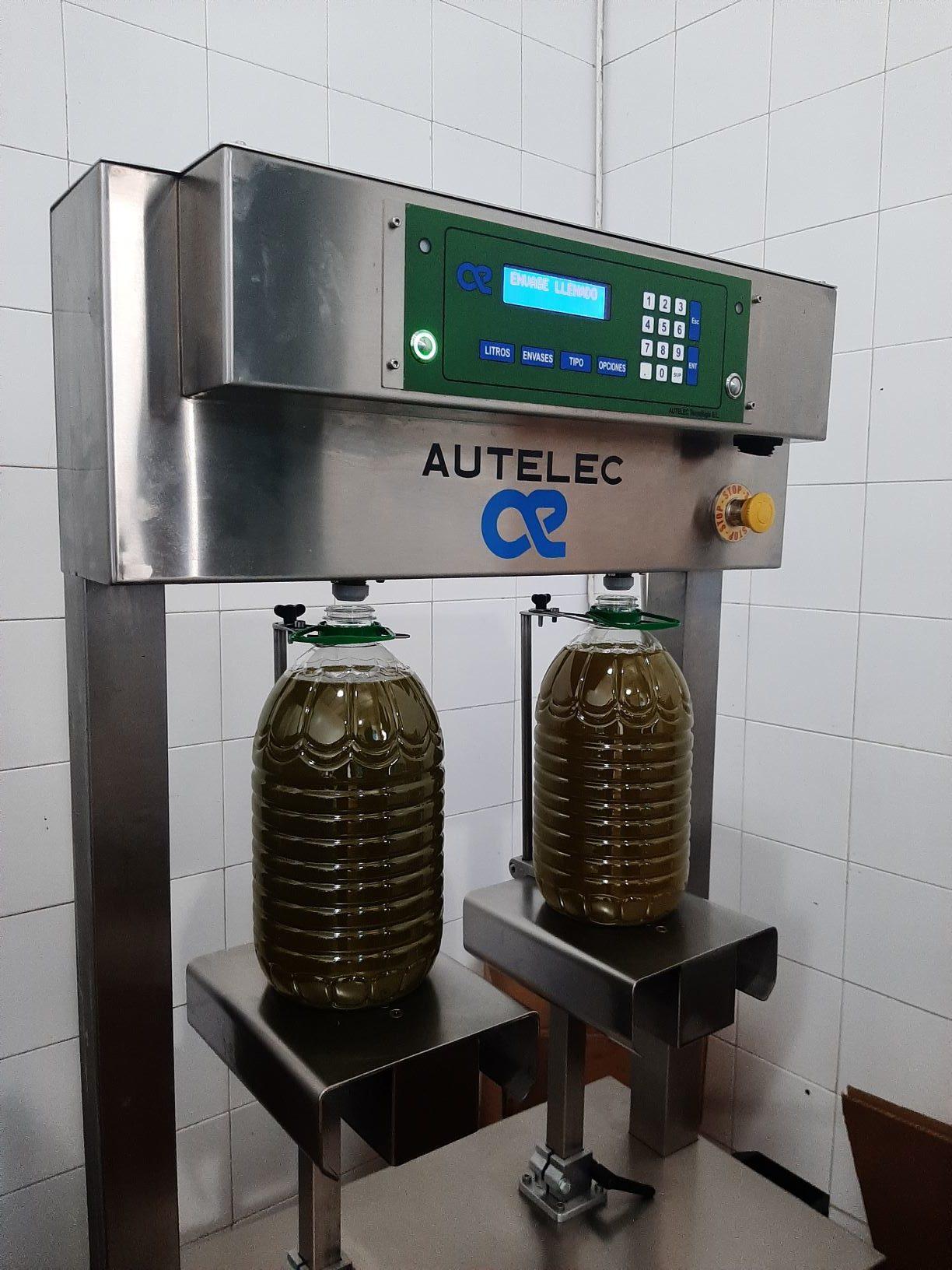 oda al aceite de oliva 6