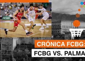 Cronica-FCBG-Palma